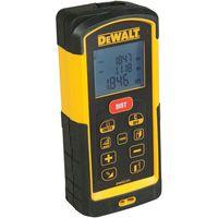 DeWalt Dewalt DW03101 100m Laser Distance Meter