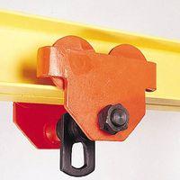 Lifting & Crane GT2 Girder Trolley