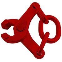 Power-Tec Power-Tec - Scissor Clamp