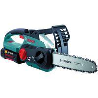Machine Mart Xtra Bosch AKE 30 Li 36V Lithium-Ion 30cm Cordless Chainsaw