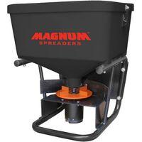 Machine Mart Xtra Magnum BL240 Tailgate Spreader