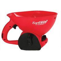 Earthway Earthway 3400 Medium Capacity Hand Spreader