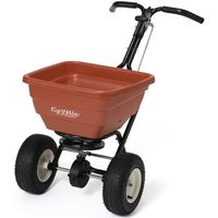 Earthway Earthway EVSF80PD Spreader