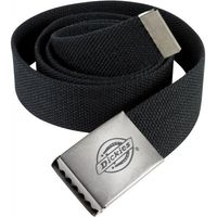 Dickies Dickies BE500 - Canvas Belt