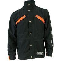 Oregon Oregon Waipoua Non Forestry Jacket (L)