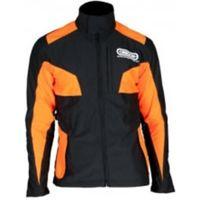 Oregon Oregon Brushcutter Jacket (XL)