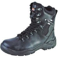 Dickies Dickies Quebec Super Safety Boot Lined Size 10