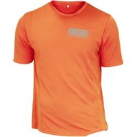 Oregon Oregon CoolDry Breathable T-Shirt (L)
