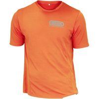 Oregon Oregon CoolDry Breathable T-Shirt (XXL)