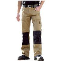 Dickies Dickies Delta Trousers 38 Reg