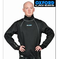 Oxford Oxford ChillOut Windproof Shirt (XXL)