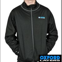 Oxford Oxford ChillOut Multi-Sport Jacket (XL)