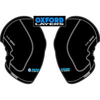Machine Mart Xtra Oxford ChillOut Knee Warmers (Small)