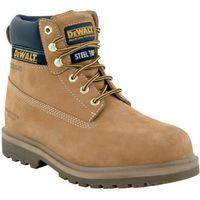 DeWalt DeWalt Explorer 6 Taped Work Boot (Size 12)