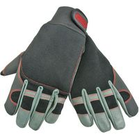 Oregon Oregon Fiordland Chainsaw Gloves - XL