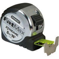 Stanley Stanley Fat Max XL 5m Tape Measure