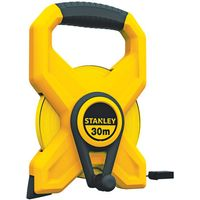 Stanley Stanley 30m Long Tape Measure