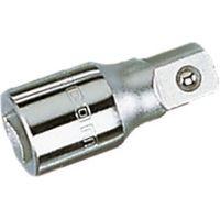 Machine Mart Xtra Facom J.208 3/8 Drive Extension 50mm J.208