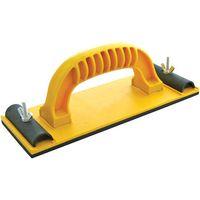 Machine Mart Flexible Sander Base