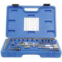 Laser Laser 3571 42 Piece 3/8 Alldrive Socket Set