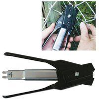 Laser Laser Hog Ring Pliers