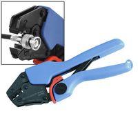 Facom Facom 985758 Crimping pliers for coaxial connectors