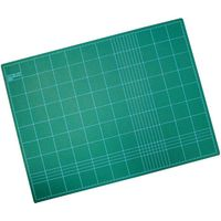 Machine Mart A3 Cutting Mat