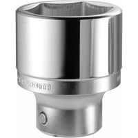 Machine Mart Xtra Facom K.44HB 3/4 Drive 6 Point Socket 44mm