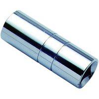 Laser Laser 1583 18mm 1/2 Drive Spark Plug Socket
