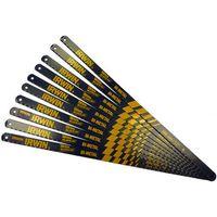 Irwin Irwin 12 x 32tpi Hacksaw Blades Pk10
