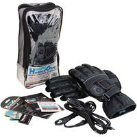Oxford Oxford Heated Motorcycle Gloves (S)