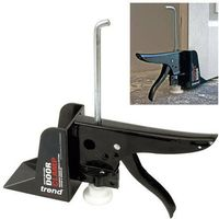 Trend Trend Door Clamp