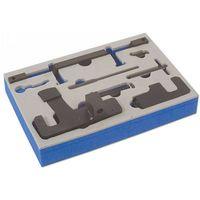 Machine Mart Xtra Laser 3787 Engine Timing Tool Set - GM
