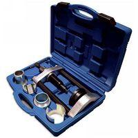 Machine Mart Xtra Laser 4015 Ball Joint Remover Installer - BMW