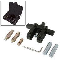 Machine Mart Xtra Laser 4587 Steering Knuckle Spreader Tool