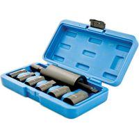 Laser Laser 4847 7 piece Drive Shaft Puller/Extractor Set