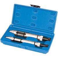 Laser Laser 4860 2 piece Clutch Centring Mandrel Set