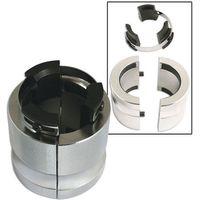 Laser Laser 4878 Motorcycle Fork Seal Driver 35-45mm