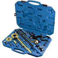 Laser Laser 4897 - Master Engine Timing Tool Kit