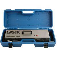 Machine Mart Xtra Laser 5112 Diesel Smoke Analyser