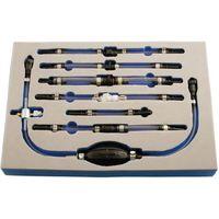 Machine Mart Xtra Laser 5262 - Diesel Priming And Bleeding Kit