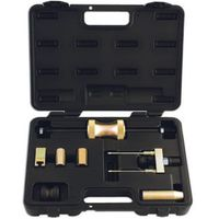 Machine Mart Xtra Laser Injector Puller For TDi PD Engines