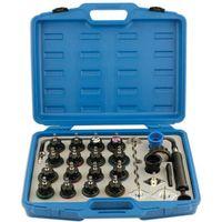 Machine Mart Xtra Laser 5614 Cooling System Pressure Test Kit