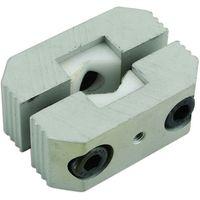 Machine Mart Xtra Laser 5791 Clamp for Strut Insert Pistons