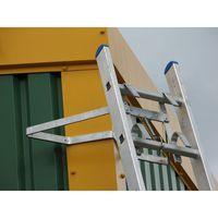 Machine Mart 2 Way V Type Ladder Stand Off