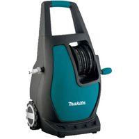 Makita Makita HW112 - 120 Bar Pressure Washer (230V)