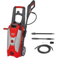 Grizzly Grizzly HDR21-150 Pressure Washer
