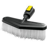 Karcher Karcher - Xpert Wash Brush