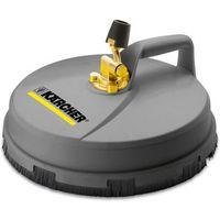 Karcher Karcher - Xpert Floor And Hard Surface Cleaner