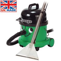 Numatic Numatic GVE370 George Spray Extraction Cleaner